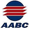 Associated Air Balance Council's Company logo