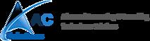 Aac Solutions's Company logo