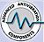 Ezyjamb's Competitor - Vibrationmounts logo