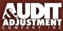 Audit Adjustment's Company logo