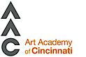 Art Academy of Cincinnati's Company logo