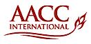 AACC International's Company logo