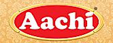 Aachi Masala Foods's Company logo