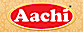 Kitchen Treasures's Competitor - Aachi Masala Foods logo
