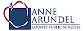AACPS's Company logo