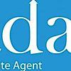 Aadam Estate Agents's Company logo