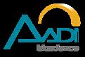 Aadi Bioscience's Company logo