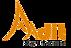 Aadit Systems Logo