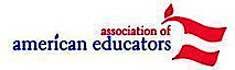 Aaeteachers's Company logo