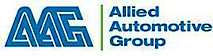 Alliedautomotive's Company logo