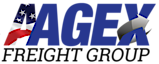 AAGEX Freight Group's Company logo
