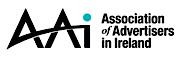 AAI's Company logo