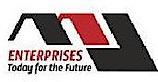 AAJ Enterprises's Company logo