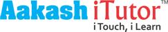 Aakash Educational Services's Company logo