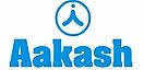 AESL's Company logo