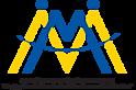 Aamm Co-operative Credit Union's Company logo