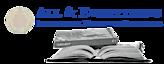 aandeconference.org's Company logo
