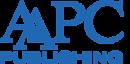 Aapcpublishing's Company logo