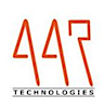 Aartechnologies's Company logo