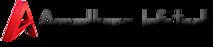 Aaradhana Infotech's Company logo