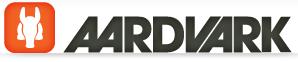 Aardvarkel's Company logo