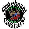 Aardvark Ingenuitytm- Skateboard Guitars's Company logo