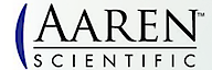Oii Iol's Company logo