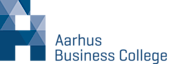 Aarhus Business College's Company logo