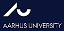 Aarhus Universitet's Company logo