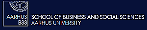 Aarhus University's Company logo