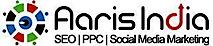 Aaris Internet Solutions's Company logo