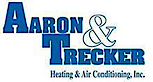 Aaron & Trecker Heating & Air Conditioning's Company logo
