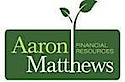 Aaron Matthews's Company logo