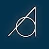 Aaron Salley Design's Company logo
