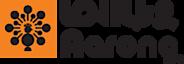 Aarong's Company logo