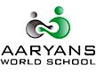 Aaryans Funschool's Company logo