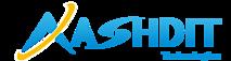 Aashdit Technologies's Company logo