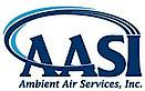 AASI's Company logo