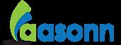 Aasonn's Company logo