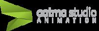 Aatma Studio's Company logo