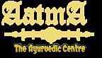 Aatma The Ayurvedic Centre's Company logo