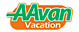 Three Lollies's Competitor - Aavan Vacation logo