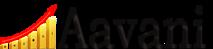 Aavani Business Solutions's Company logo