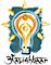 EchoVC Partners's Competitor - Aavishkaar Venture Management Services Pvt. Ltd. logo