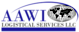 Harp Logistics's Competitor - Aawi Logistical Services logo