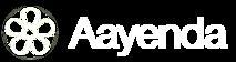 Aayenda Tech's Company logo