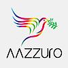 Aazzuro's Company logo