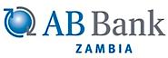 AB Bank Zambia's Company logo