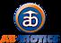 Kalsec's Competitor - AB Biotics logo