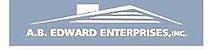 AB Edward Enterprises's Company logo